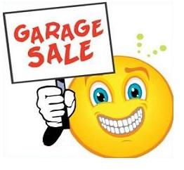 garagesale-1