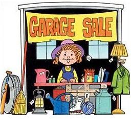 garagesale-2